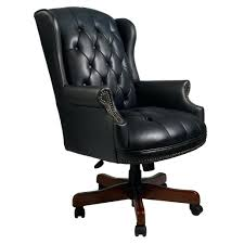 Big And Tall Office Chairs Amazon Desk Chairs Leather Chair Staples Office Desk Chairs Comfortable