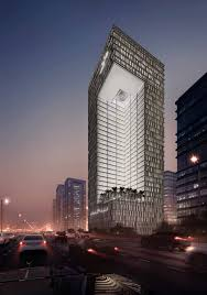 headquarters dubai gulf construction mashreq bank headquarters dubai