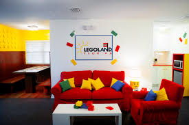lego room ideas lego themed living room ideas lego bedroom decor pinterest