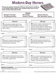american history worksheets free worksheets library download and
