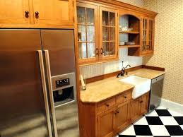 free standing corner pantry cabinet free standing corner cabinet tall corner cabinet kitchen free