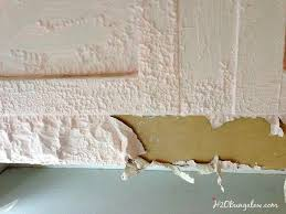 how to remove paint on kitchen cabinets how to paint furniture and kitchen cabinets part 2