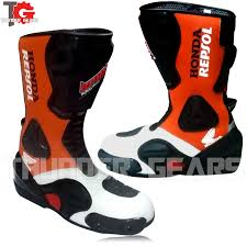 cheap motorbike shoes motorbike shoes archives thundergears