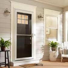 best 25 home depot storm doors ideas on pinterest storm door
