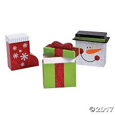 christmas boxes s7 orientaltrading is image orientaltrading vi