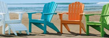 Patio Furniture Rhode Island by Patio Furniture Baker Racks Saint Clair Shores Mi