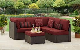 armchair outdoor bench seat cushions outside seat cushions