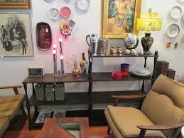 100 home gallery design furniture philadelphia universal