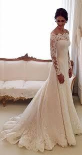 cheap wedding websites interesting cheap white wedding dresses 66 on free wedding