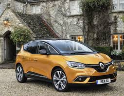 renault car models wheels alive u2013 new renault scenic and grand scenic news and first