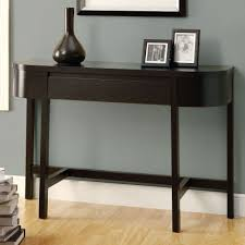 Entrance Tables Furniture Admirable Entrance Table Furniture Dazzling Material Associated