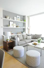 Cheap Living Room Furniture Toronto Modern Living Room Design Ideas With Stylishture Sets Grey Ikea