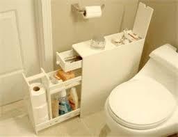 rv bathroom remodeling ideas 30 inspiring rv bathroom remodel for cer decorating ideas