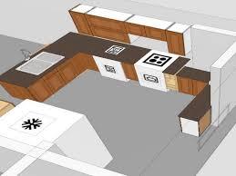 kitchen design ideas designs room planner interior home designer