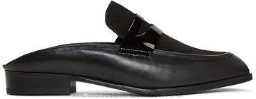 best black friday deals online 2017 one size u003d38 eur 46 women shoes best online sales black friday
