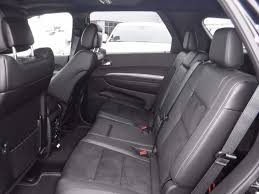 jeep durango 2018 2018 new dodge durango gt rwd at landers chrysler dodge jeep ram