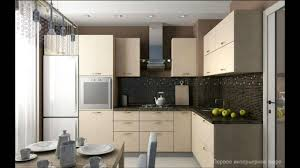 apartment kitchen design galley kitchen design ideas to steal