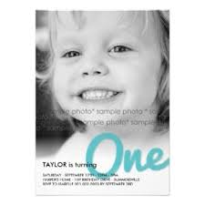 38 best kids 1st birthday party invitations images on pinterest