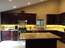 kitchen cabinets concord ca kitchen cabinets concord ca kitchen remodeling kitchen cabinet