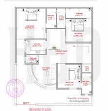 download modern ground floor house plans stabygutt