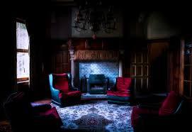 Gothic Dining Room Furniture Refreshing Concept Motor Best Yoben Pleasing Mabur Simple Best