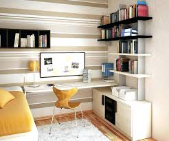 fice At Home Design Home fice Design Ideas Best Designs For