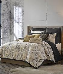 Dillards Girls Bedding by Candice Olson Dillards Com