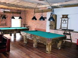 home depot pool table lights pool table lights dineroextraclub pool table lights pool table