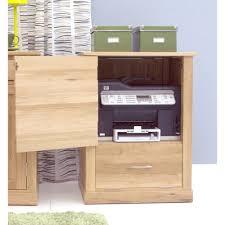 printer storage cupboard best home furniture decoration