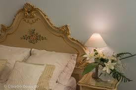 chambre d hote venise centre venise centre chambre d hôtes chambre residenza al pozzo chambre