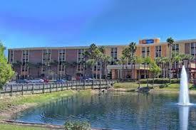 Comfort Inn Kissimmee Getawaydealz Com Kissimmee Florida Vacation Deals