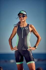 top triathlon zone3 aquaflo women u0027s 2016 women u0027s triathlon