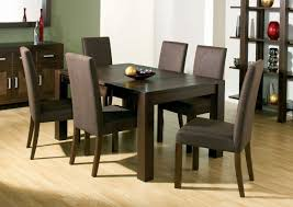 Cheap Contemporary Dining Room Furniture Home Design Engaging Decor Dining Room Modern Furniture Interior