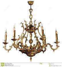 antique chandelier vintage chandelier