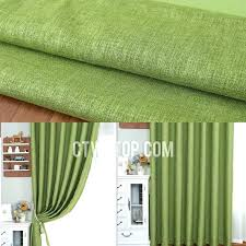 Light Green Curtains Decor Bright Green Curtains Endearing Light Green Curtains And Best Lime