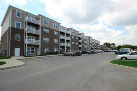 indianapolis in affordable and low income housing publichousing com preston pointe apartments indianapolis