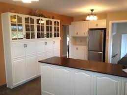 kitchen cabinets services in new brunswick kijiji classifieds