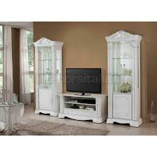 tv cabinets for sale classic italian tv cabinet tv unit venice clearance