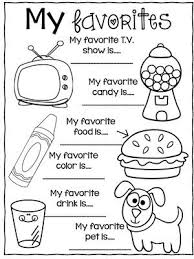 coloring pages worksheets all about me coloring pages worksheets coloring page purse