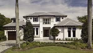 modern contemporary home plans awesome contemporary house plans 2 images cool inspiration