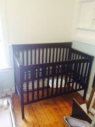 crib with changing table burlington furniture convertible baby crib baby cribs target burlington