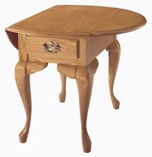 drop leaf end table drop leaf end table plymouth furniture