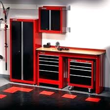 sears garage storage cabinets craftsman garage storage system sears garage cabinets and storage