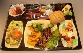 recette de cuisine pour regime maigrir vite comment maigrir