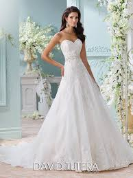 a line wedding dress https www co uk weddingspell a line we