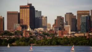 university sawyer business boston