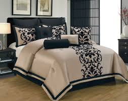 Queen Sized Comforters Queen Size Bedding Sets With Microsuede Comforter Sets 7777