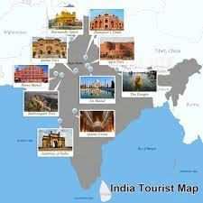 Chennai India Map by Map Of India And Nepal Nepal India Border Map India Tourist Map