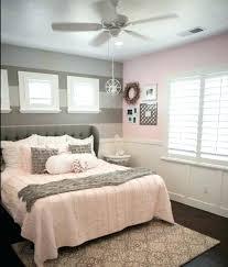 chambre à coucher cosy chambre a coucher cosy abondant deco chambre cosy design montagne
