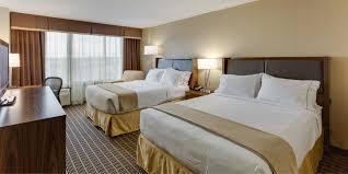 Washington travel mattress images Holiday inn express washington dc sw springfield hotel by ihg